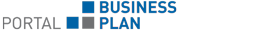 Businessplan Portal Logo